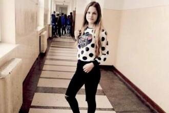 O elevă de 16 ani s-a spânzurat, după ce s-ar fi certat cu iubitul ei