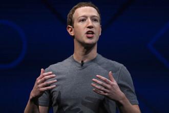 """Facebook va contribui la ancheta alegerilor americane. """"Publicul merită să știe"""""""