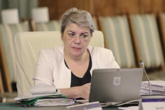 Procurorii DNA reiau ancheta în dosarul Belina, în care Sevil Shhaideh e suspectă de abuz în serviciu