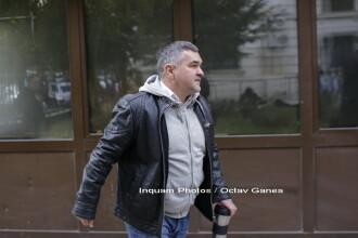 Doroftei a ajuns la o înțelegere cu Primăria din Ploiești. Unde își va muta barul evacuat
