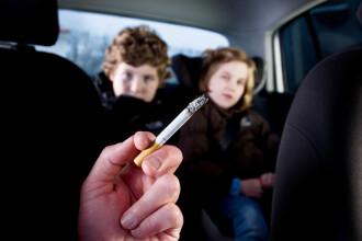 De ce într-un pachet sunt 20 de ţigări. Strategia care întreţine dependenţa