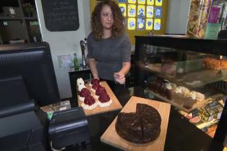 Greșelile care îi bagă rapid în faliment pe cei care își deschid o cafenea