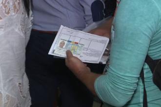 Legea prin care se obţin vizele de flotant, schimbată. Cum vor fi pedepsiți negustorii de vize