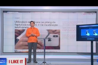 iLikeIT. Cele mai utile aplicații pentru smartphone