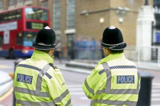 Motivul pentru care un migrant periculos se luptă în instanță să rămână în Marea Britanie