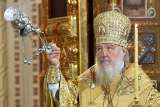 Schismă in Biserica Ortodoxă. Consecințele pentru Patriarhia Română
