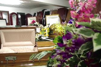 Prevederile legale care schimbă ritualul înmormântării. Ce amendă riscă românii care nu le respectă