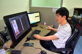 Nord-coreenii accesează filmele pentru adulți. Care sunt preferințele acestora