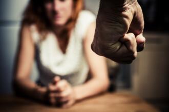 Țara care va acorda concediu plătit victimelor violenței domestice