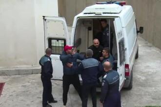 Dani Mocanu, trimis în judecată. Este acuzat că a condus o reţea de prostituate de lux pentru UK
