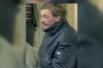 Cerșetor român, bătut și ucis de 2 adolescenți suedezi. Rudele nu au bani pentru repatriere
