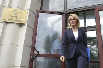 Firea: Nu cred că este normal ca Dragnea să facă singur lista pentru europarlamentare