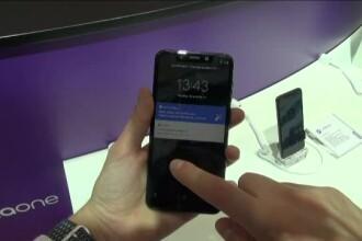 iLikeIT la IFA Berlin 2018. Lansări notabile: Motorola One, Nubia Alpha și Sony Aibo