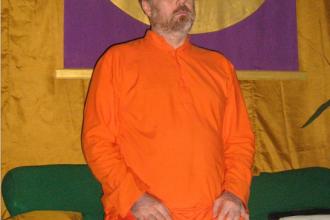 Un român, fost discipol al lui Gregorian Bivolaru, acuzat de viol. Faptele ar fi avut loc în Thailanda