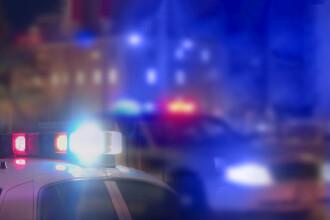 Incident armat în California, la o petrecere de Halloween. Cel puțin patru morți