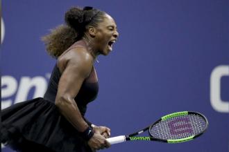 """CTP explică ce a deranjat-o, de fapt, pe Serena Williams la US Open: """"Durerea, incapacitatea"""""""