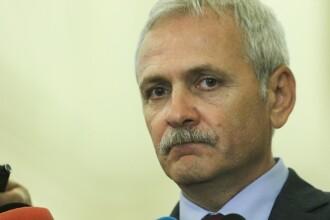 Cel puțin 29 de lideri PSD ar fi pregătit o scrisoare în care cer demisia lui Dragnea. Măsura luată de șeful PSD