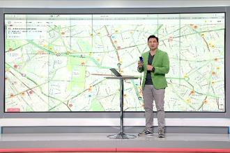 iLikeIT. Soluțiile de navigație care ne ajută să evităm aglomerația din trafic