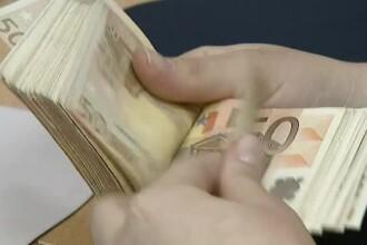 Analiză. Ce se va întâmpla dacă românii își vor retrage banii strânși la Pilonul 2 de pensii