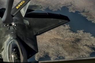Analist rus: SUA şi Rusia, la un pas de o confruntare directă din cauza situaţiei din Siria