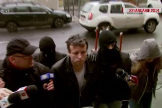 Hackerul român Guccifer va fi extrădat în SUA, la cererea americanilor