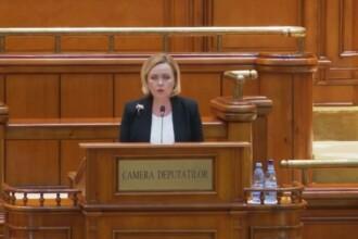 Ministrul Dan, despre violențele din 10 august: Acțiuni de intervenție în forță le vedem mult mai des în state europene