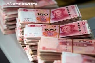 China scoate Europa din criză. Cererea masivă venită din Asia repornește motorul UE
