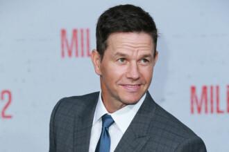 Programul pe care actorul Mark Wahlberg îl respectă cu sfințenie. Se trezește zilnic la 2.30