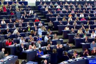 """Reacția Ungariei după ce a fost amenințată de UE cu """"arma nucleară"""""""