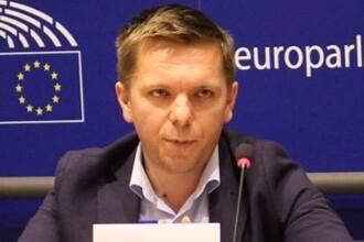 Jurnalist român, reţinut în Bulgaria în timpul unei anchete despre frauda cu fonduri UE