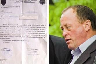 Sute de semnatari ai campaniei Fără Penali, convocaţi de un primar PSD ca să dea declaraţii