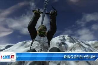 """iLikeIT. Jocul săptămânii este """"Ring of Elysium"""", încă un Battle Royale, direct din China"""