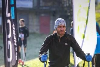Robert Cadar, înmormântat după ce a pierdut lupta cu cancerul, dar şi cu statul român
