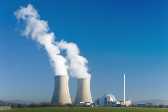 Ungaria va construi două noi reactoare nucleare cu ajutorul Rusiei
