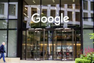 Companiile vor putea afla cum folosesc angajații aplicațiile Google