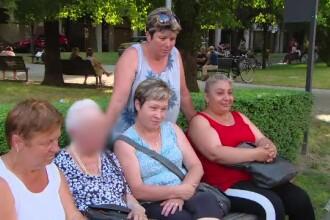De la badante în Italia, româncele ajung la psihiatrie. Specialiștii străini au venit în țară pentru a studia sindromul