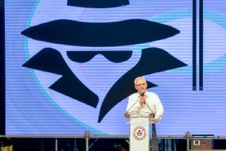 Liderii PSD își aleg tabăra înainte de bătălia de vineri din CEX. Cine a întors armele împotriva lui Dragnea