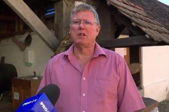 Povestea lui Jim, un scoțian care a investit 250.000 de euro în zacuscă