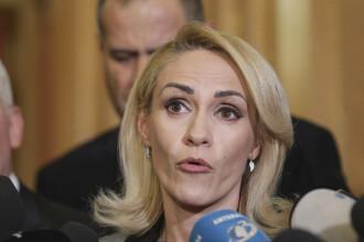 Firea acuză liderii PSD că
