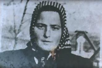 O tânără româncă martirizată în perioada comunistă va ajunge în calendarul catolic