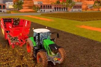iLikeIT. Jocul săptămânii: Farming Simulator 18 - un simulator complex de agricultură