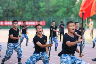 """China acuză o țară vecină că manipulează studenții """"cu sex"""", ca să-i transforme în spioni"""
