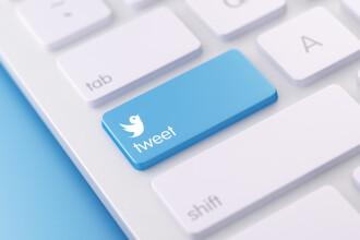 Twitter publică milioane de mesaje legate de Rusia şi Iran