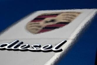Mașinile diesel au zilele numerate. Primul producător german care renunță la motorină