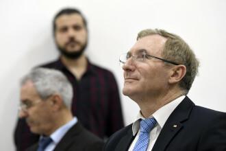 """Lazăr, despre raportul Comisiei de la Veneția: """"Au confirmat îngrijorările procurorilor"""""""