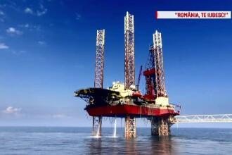 Legea offshore a fost amânată de PSD pentru o săptămână