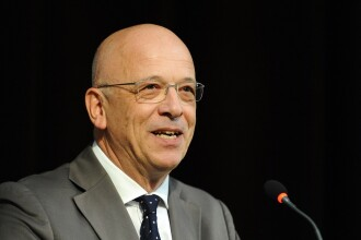 Ambasadorul Germaniei acuză