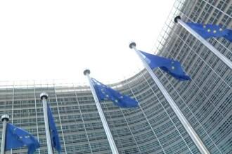 """România, pe cale să fie amendată de UE după ce Guvernul a """"uitat"""" să aplice o directivă europeană"""