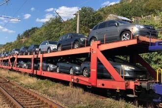 ANAF a început verificarea mașinilor second-hand. Ce trebuie să știe proprietarii