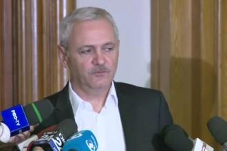 Tensiuni în coaliția PSD-ALDE. Dragnea refuză să discute despre miniștrii care ar putea fi schimbați